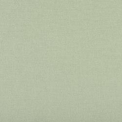Swing 217 | Upholstery fabrics | Flukso