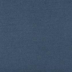 Swing 210 | Upholstery fabrics | Flukso