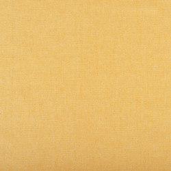 Swing 214 | Tejidos tapicerías | Flukso