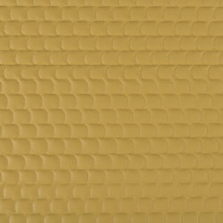 Extrema Wave 580   Upholstery fabrics   Flukso