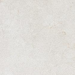 Crema Marfil Coto Abujardado detalle | Natural stone panels | LEVANTINA