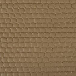 Extrema Wave 380 | Tejidos tapicerías | Flukso