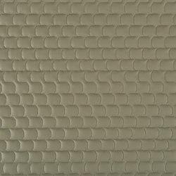 Extrema Wave 480 | Möbelbezugstoffe | Flukso