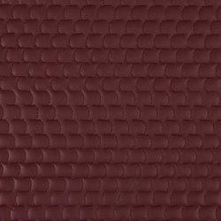 Extrema Wave 1080 | Upholstery fabrics | Flukso
