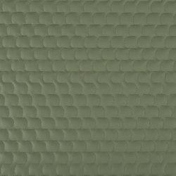 Extrema Wave 1480 | Upholstery fabrics | Flukso