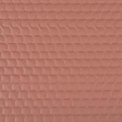 Extrema Wave 4080 | Upholstery fabrics | Flukso