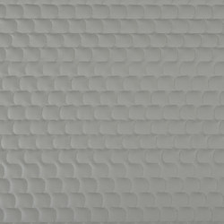 Extrema Wave 3680   Tejidos tapicerías   Flukso