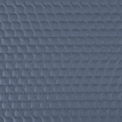 Extrema Wave 4280 | Upholstery fabrics | Flukso