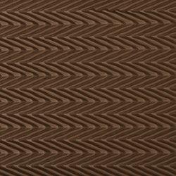 Status Look 5105 | Tejidos tapicerías | Flukso