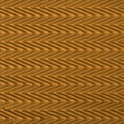 Status Look 5110 | Tejidos tapicerías | Flukso