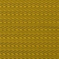 Status Look 5111 | Upholstery fabrics | Flukso