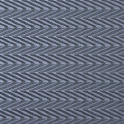 Status Look 5121 | Tejidos tapicerías | Flukso