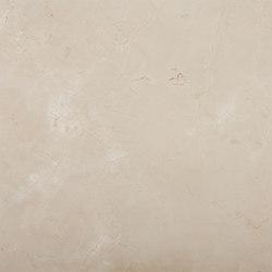 Crema Marfil Coto detalle | Natural stone panels | LEVANTINA