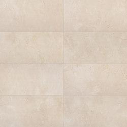 91,5x45,7 Crema Marfil | Natural stone panels | LEVANTINA