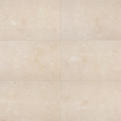 91,5x61 Crema Marfil | Panneaux en pierre naturelle | LEVANTINA