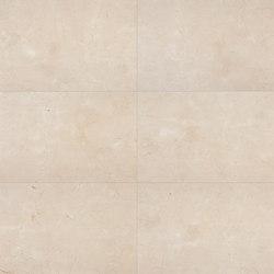 91,5x61 Crema Marfil | Natural stone panels | LEVANTINA