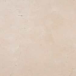 91.5x61x1.2 Crema Marfil Coto | Panneaux en pierre naturelle | LEVANTINA