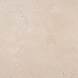 91.5x61x1.2 Crema Marfil Coto | Natural stone panels | LEVANTINA