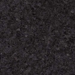 Angola Black SP | Natural stone panels | LEVANTINA
