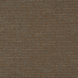 Dada 254 | Upholstery fabrics | Flukso