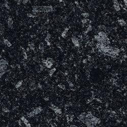 Azul Noche | Planchas de piedra natural | LEVANTINA