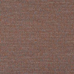 Dada 256 | Upholstery fabrics | Flukso