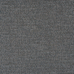Dada 255 | Tejidos tapicerías | Flukso