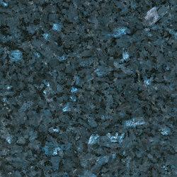 Labrador Claro | Planchas de piedra natural | LEVANTINA