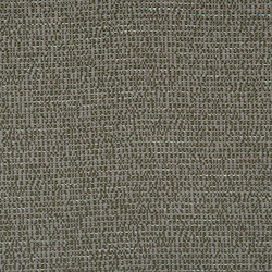 Dada 260 | Upholstery fabrics | Flukso