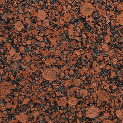Karelia Red | Planchas de piedra natural | LEVANTINA