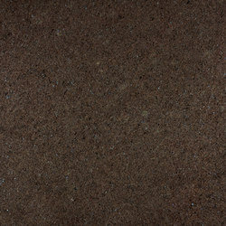 Labrador Antique | Natural stone panels | LEVANTINA