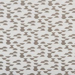 Op Art 150 | Tejidos tapicerías | Flukso