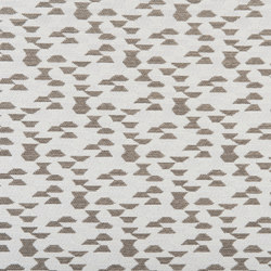 Op Art 150 | Upholstery fabrics | Flukso