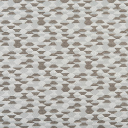 Op Art 151 | Tejidos tapicerías | Flukso