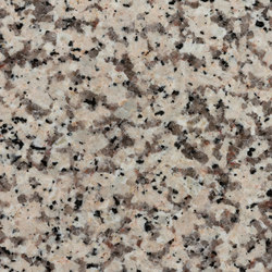 Rosa Faro | Natural stone panels | LEVANTINA