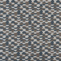 Op Art 155 | Upholstery fabrics | Flukso