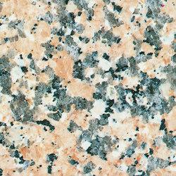 Rosa Porriño | Planchas de piedra natural | LEVANTINA