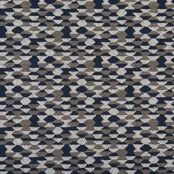 Op Art 158 | Tejidos tapicerías | Flukso