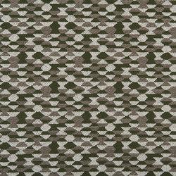 Op Art 160 | Möbelbezugstoffe | Flukso