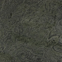 Verde Sawana | Natural stone panels | LEVANTINA
