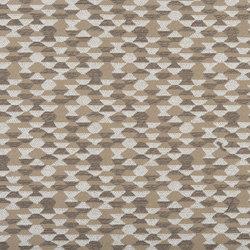 Op Art 152 | Tejidos tapicerías | Flukso