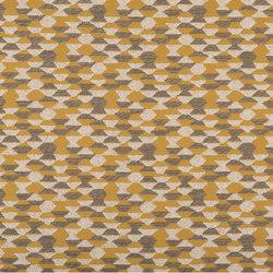 Op Art 153 | Upholstery fabrics | Flukso