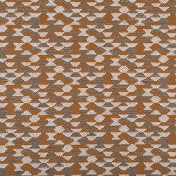 Op Art 154 | Tejidos tapicerías | Flukso