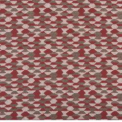 Op Art 159 | Upholstery fabrics | Flukso
