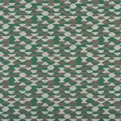 Op Art 157 | Möbelbezugstoffe | Flukso