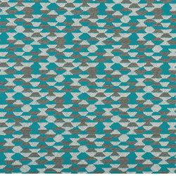 Op Art 161 | Upholstery fabrics | Flukso