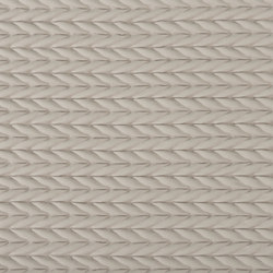 Esedra Tricot 402 | Upholstery fabrics | Flukso