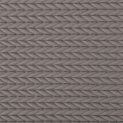Esedra Tricot 4039 | Upholstery fabrics | Flukso