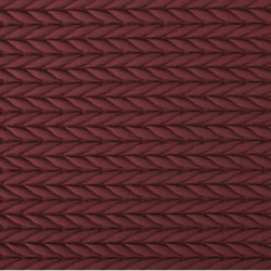 Esedra Tricot 4035 | Upholstery fabrics | Flukso
