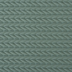 Esedra Tricot 4017 | Upholstery fabrics | Flukso